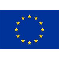 European_union_logo2