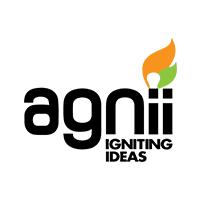 agnii_logo2