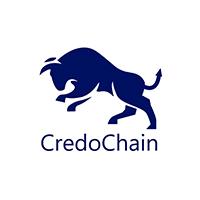 credochain_logo2