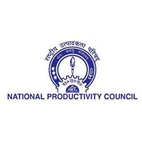 npc_logo2