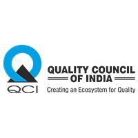 qci_logo2