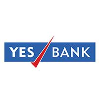 yesbank_logo2