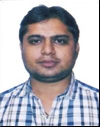 Mr. Abhishek Agarwal